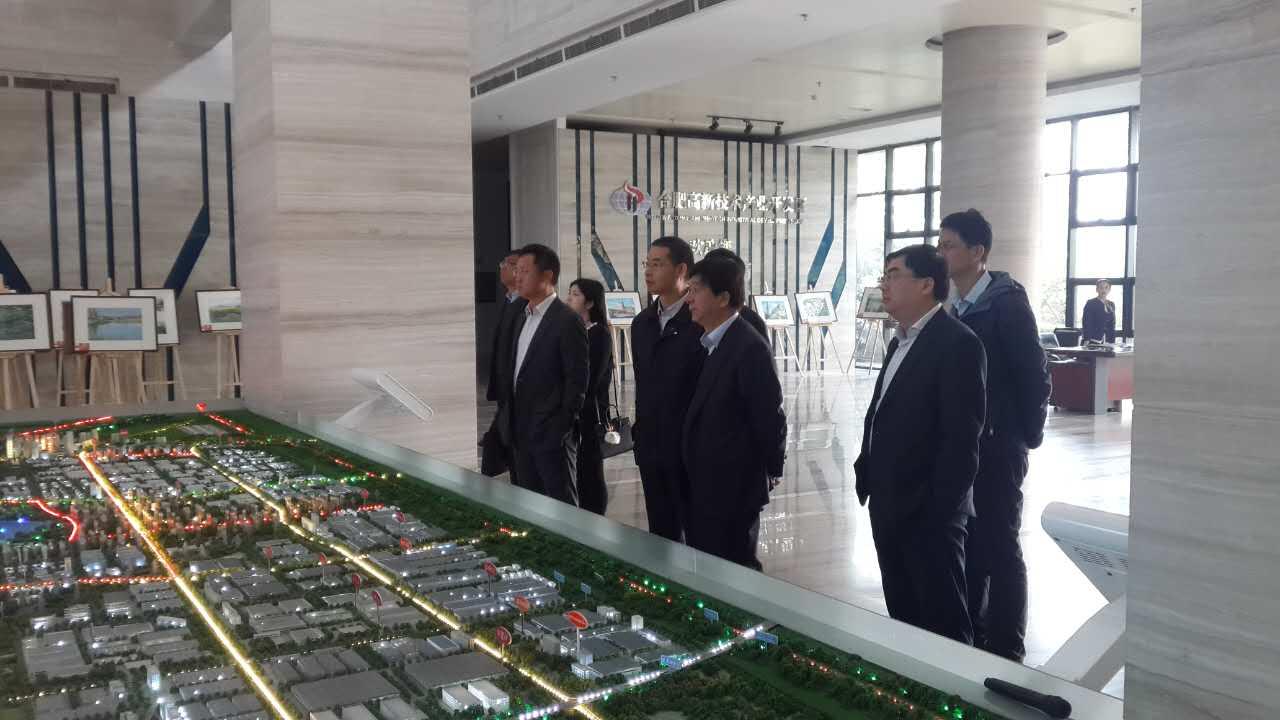 5月份上海集成电路产业依然旺盛